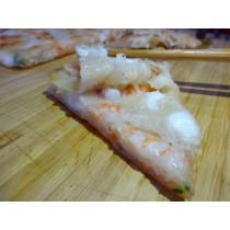 【立三】加量花枝月亮蝦餅(約270g加料50g)